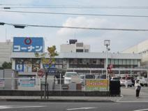 コーナン伊丹店