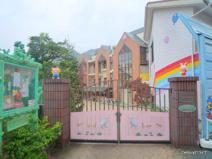 自然幼稚園