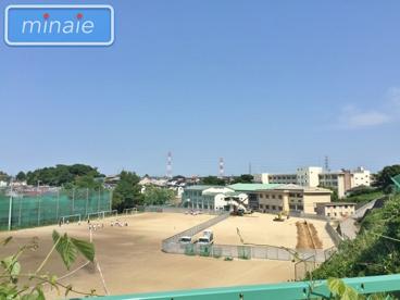 千葉県立船橋啓明高等学校の画像1