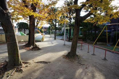 蛍池南町公園の画像2