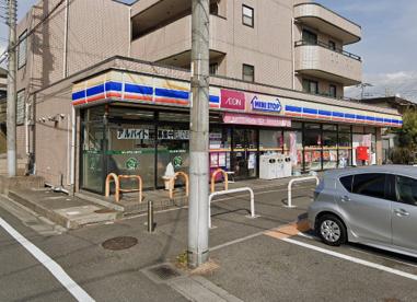 ミニストップ 海神3丁目店の画像1