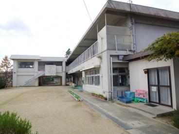 長尾南幼稚園の画像1