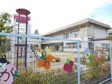 長尾南幼稚園の画像2