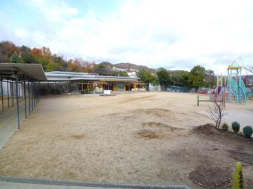 長尾幼稚園の画像1