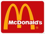 マクドナルド 与那原店