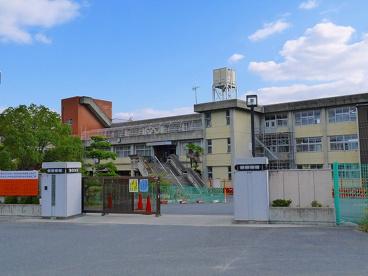 天理市立丹波市小学校の画像1