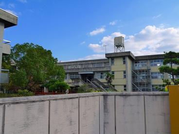 天理市立丹波市小学校の画像3