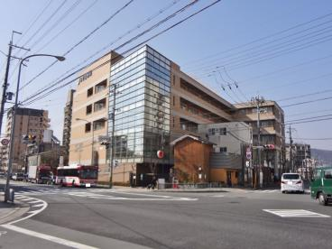 なぎ辻病院の画像1
