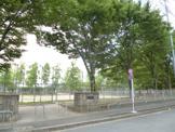勧修寺公園