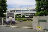 埼玉県立川口総合高校