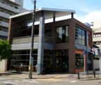 スターバックスコーヒー 新栄葵町店