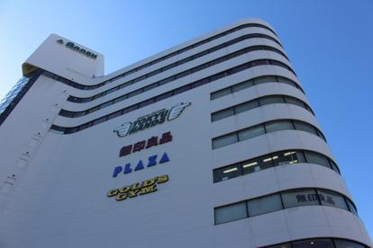 東急ハンズANNEX店の画像1