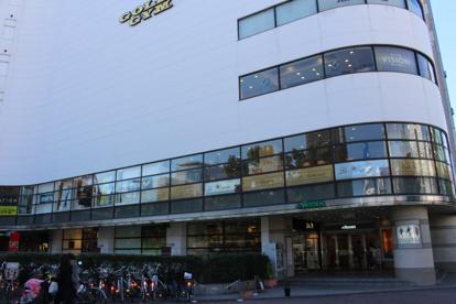 東急ハンズANNEX店の画像2