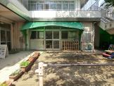 本駒込保育園
