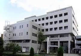名古屋逓信病院の画像1