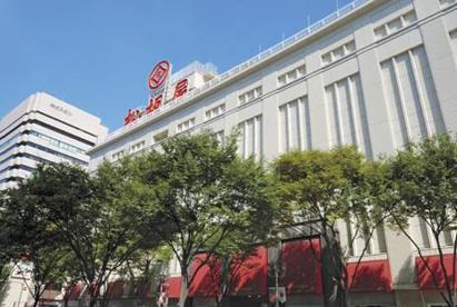 松坂屋名古屋店の画像1