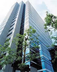 中区役所の画像1