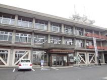 井手町役場