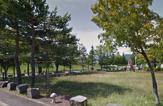 稲積ライラック公園