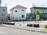 前田すなやま公園
