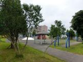 前田ほまれ公園