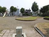 前田風っ子公園