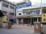 沖縄市立 越来小学校