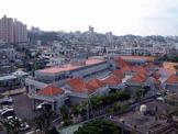 沖縄市立 室川小学校