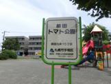 前田トマト公園