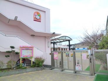 宝塚さくら保育園の画像1
