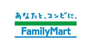 ファミリーマート コンフォート泊店の画像1