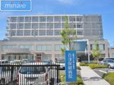 谷津保健病院