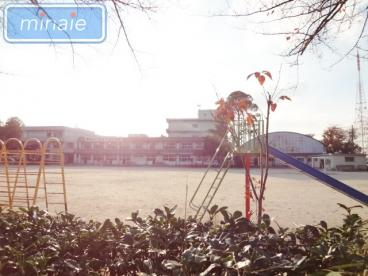 船橋市立 三山小学校の画像1