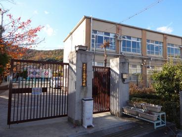 京都市立 金閣小学校の画像2