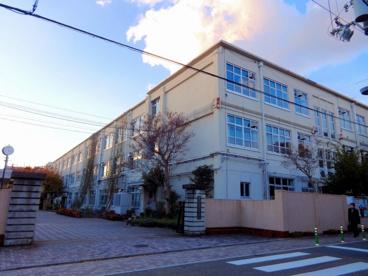 京都市立 紫明小学校の画像2