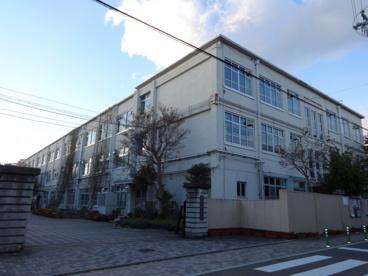 京都市立 紫明小学校の画像3
