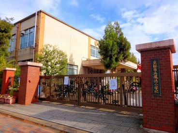 京都市立 鳳徳小学校の画像2