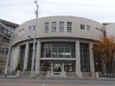 京都市立 朱雀第一小学校