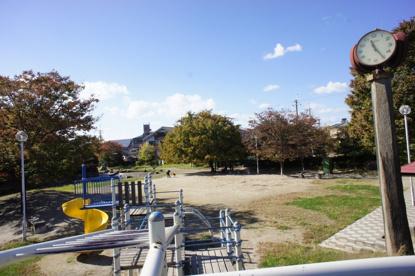久保公園の画像2