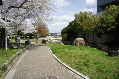 久保公園の画像5