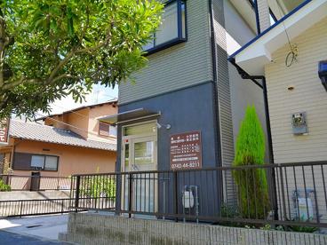 岡村歯科医院の画像4