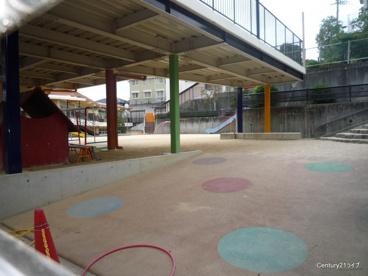 野上幼稚園の画像2