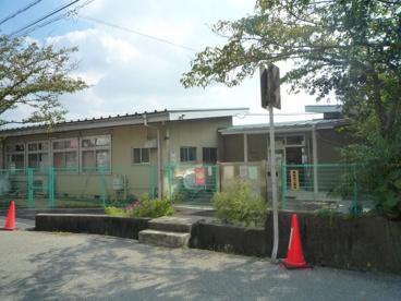 仁川保育所の画像1