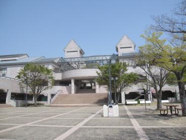 奈良大学の画像1