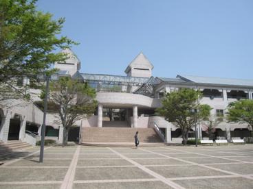 奈良大学の画像3