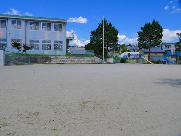 学園前ネオポリス幼稚園の画像3