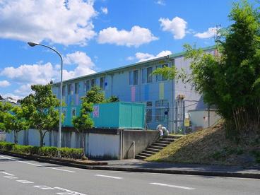 学園前ネオポリス幼稚園の画像4