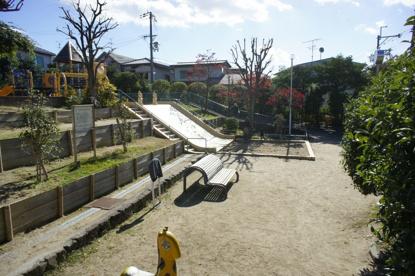 玉井町西公園の画像2