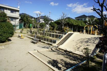 玉井町西公園の画像3