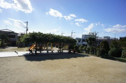 玉井町西公園の画像5
